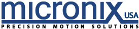 Micronix USA - Precision Motion Solutions